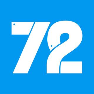 No.1- 72 - 新しい地図_w320.jpg