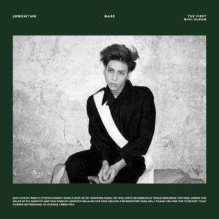 No.3 데자-부 Déjà-Boo (feat. Zion.T) - JONGHYUN_w320.jpg
