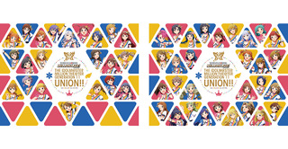 No.1- UNION!! - 765 MILLION ALLSTARS_w320.jpg