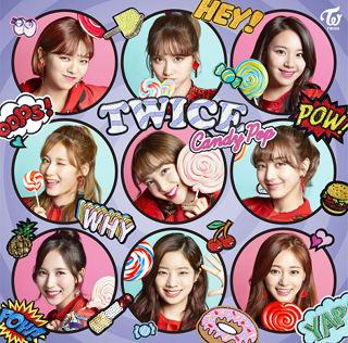 No.5- Candy Pop - TWICE_w320.jpg